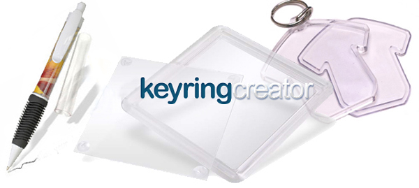 personalised-gifts-software-keyring-creator