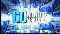 60MM_MAKEOVER_ITV1_11