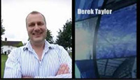 60MM_MAKEOVER_ITV1_9