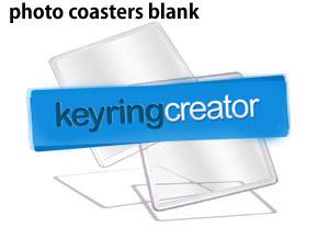 blank-coasters-1