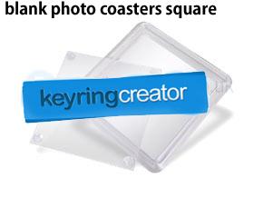 blank-coasters-3