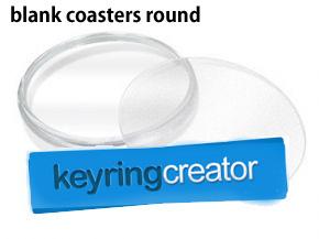 blank-coasters-4
