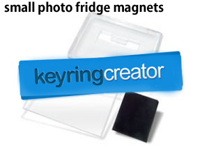 blank-fridge-magnets-1