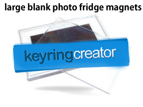 blank-fridge-magnets-2