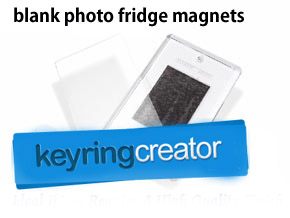 blank-fridge-magnets-3