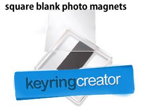 blank-fridge-magnets-4