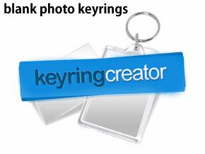 c1 blank keyrings