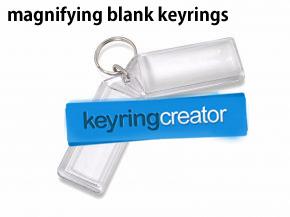 blank-keyrings-11