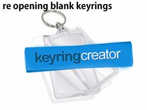 blank-keyrings-12