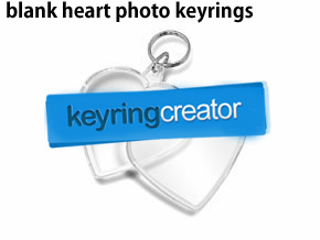 blank-keyrings-13