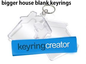 blank-keyrings-15