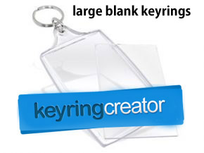 blank-keyrings-16