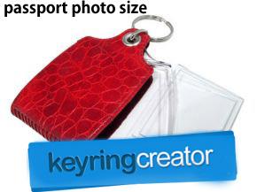 blank-keyrings-2