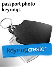 blank-keyrings-3