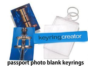 blank-keyrings-6