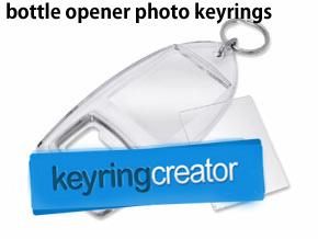 blank-keyrings-7