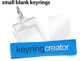 blank-keyrings-9