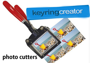 keyring-photo-cutters-5