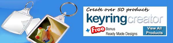 blank keyrings bookmark our website